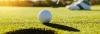 Malmstrom AFB Golf Course
